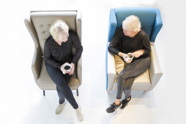 Blom Interieurs fauteuils zorg 2