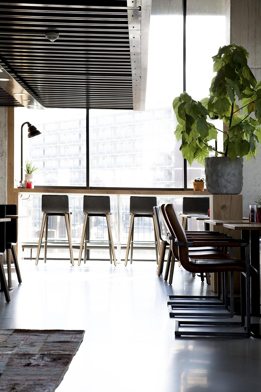 apollo_restaurant_1b