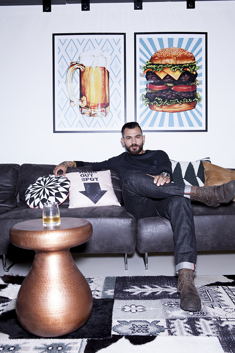 Apollo-hotel-groningen-chefs-foodsdrinks-lounge