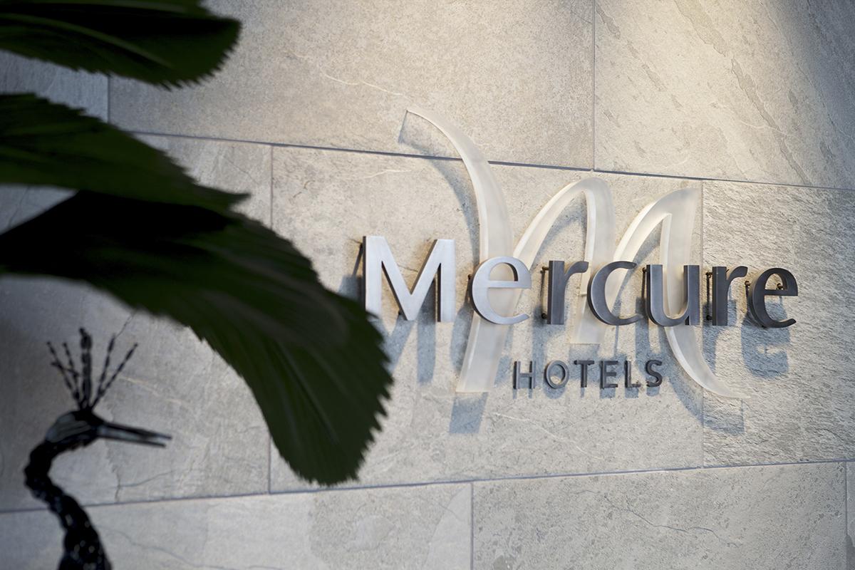 hotelmercuresloterdijk11