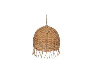 Hanging lamp medium