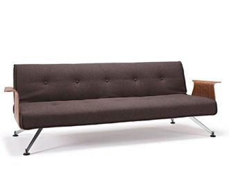 Sofa A