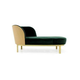 Sebus Lounge Chair