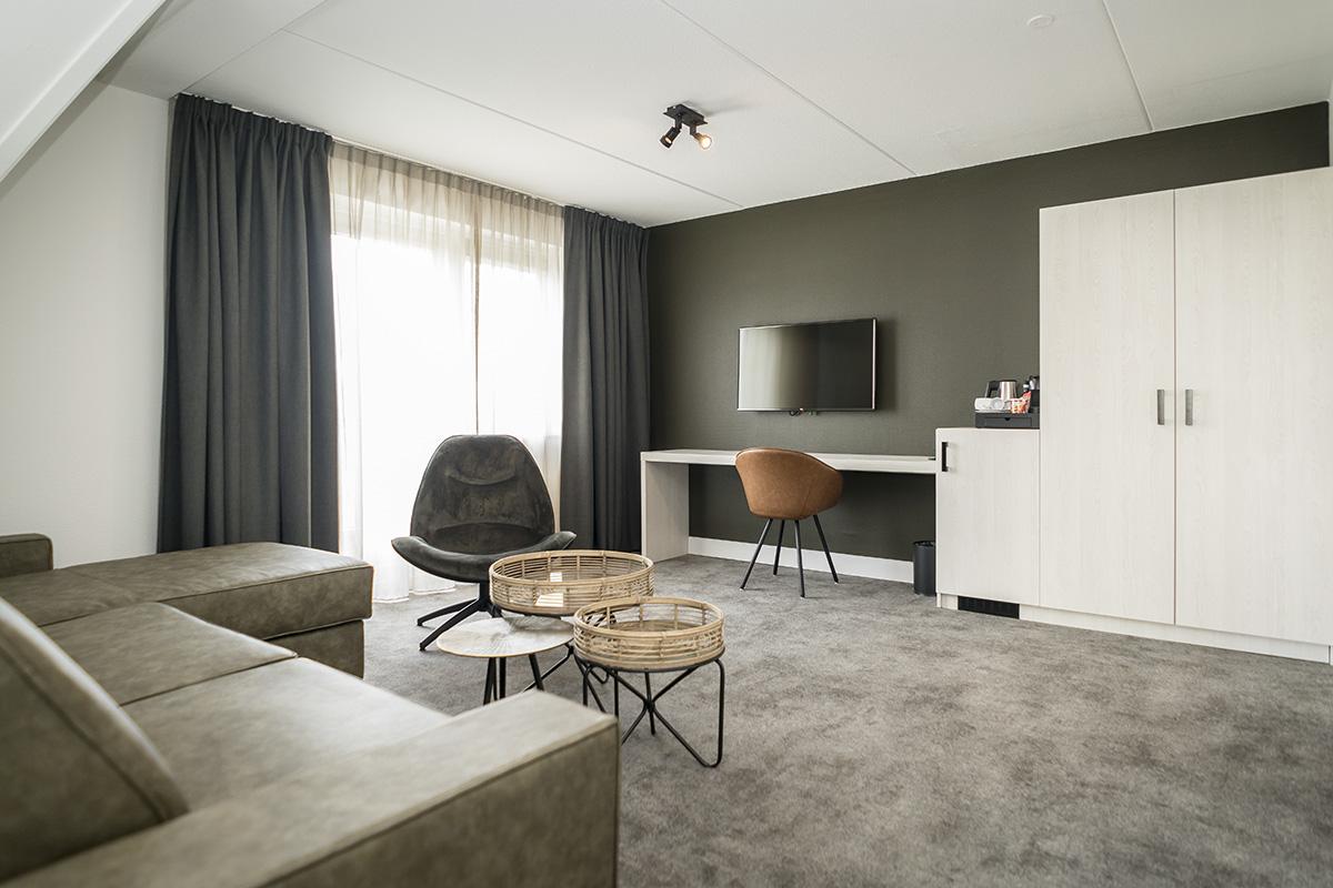 hotel_kogerstaete_kamers_24