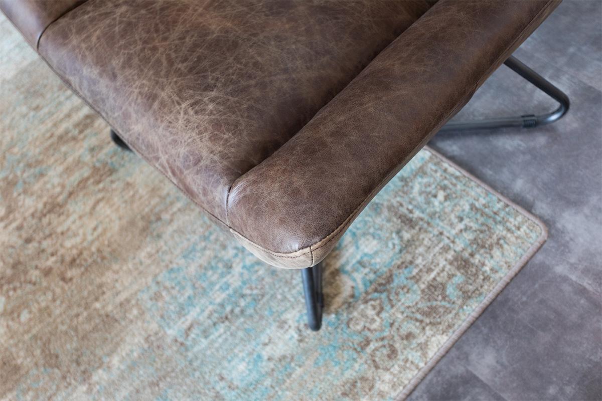 kaapwest_detail_stoel