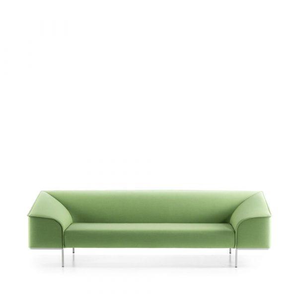 Sofas Seam 3 Seat