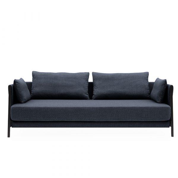 Sofabetten Soni