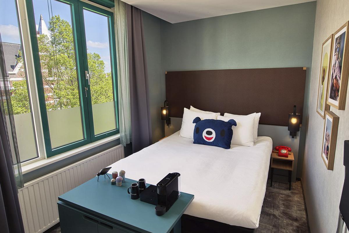 the-ed-hotel-amsterdam-hotelkamer_2