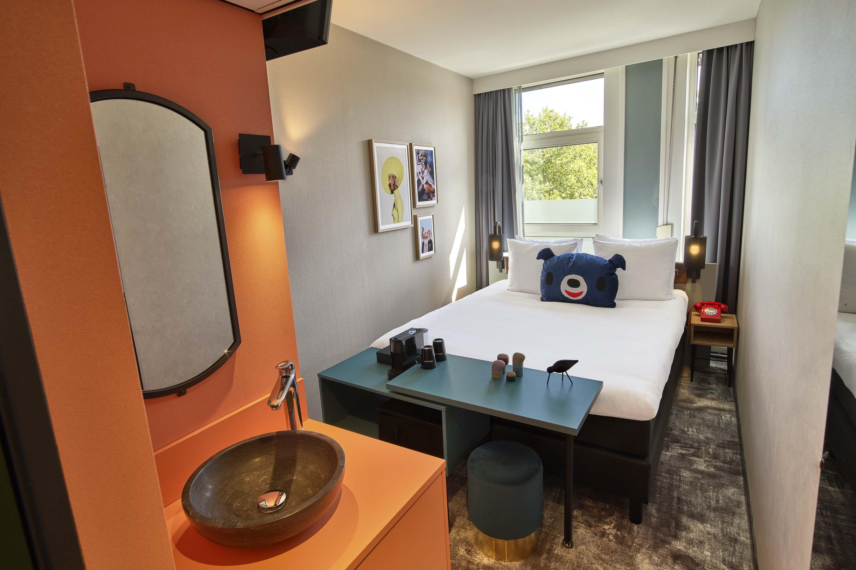 the-ed-hotel-amsterdam-badkamermeubel