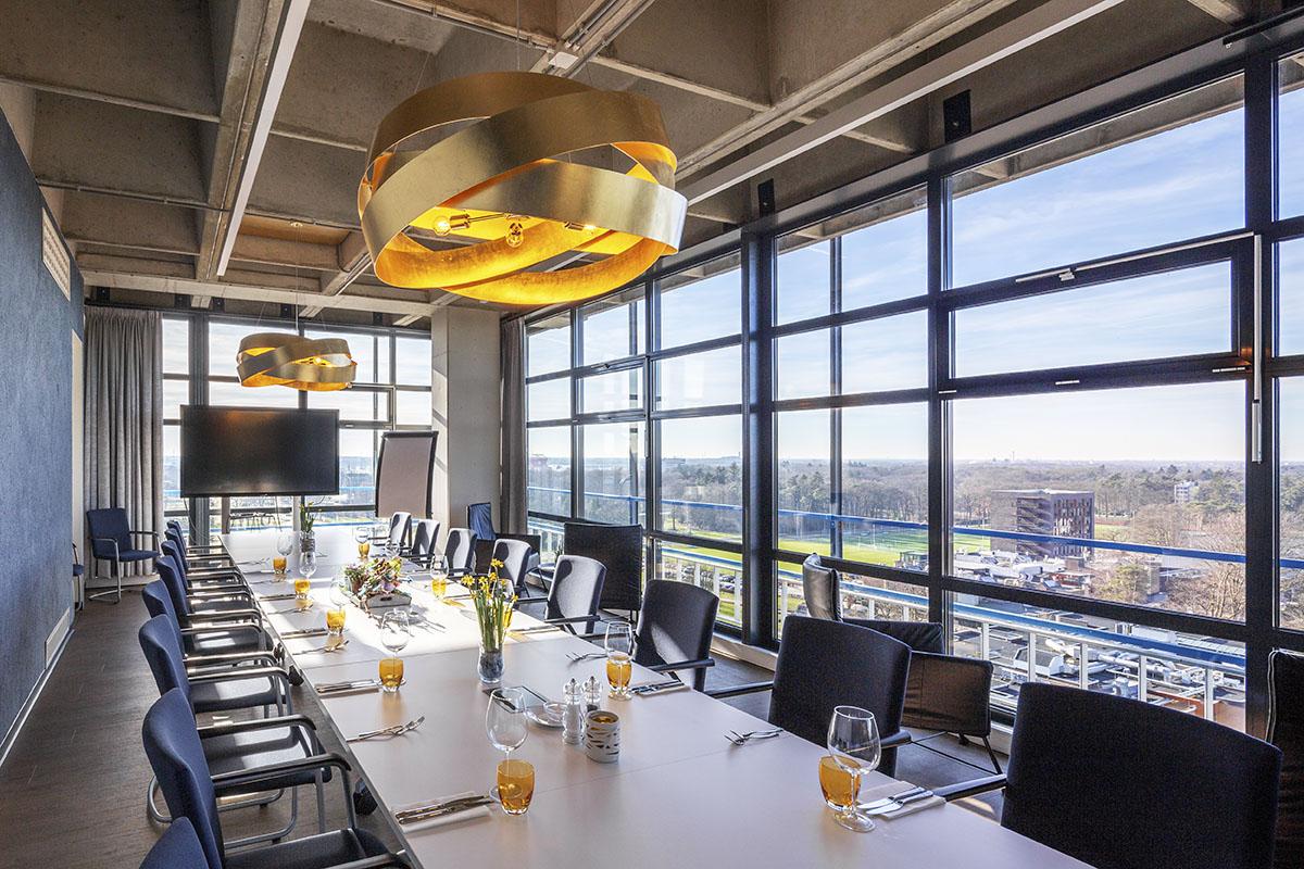upark_drienerburght_conferentieruimte-boardroom