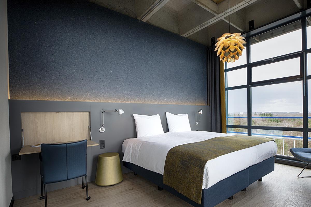 upark_drienerburght_hotelkamers-superior-kamer