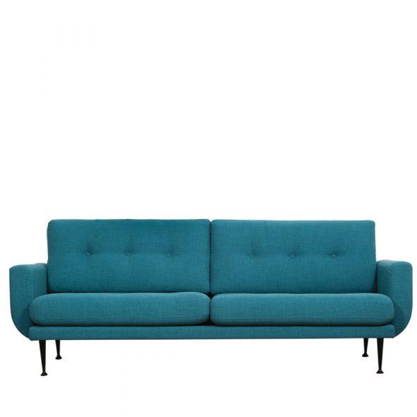 Sofas Fill