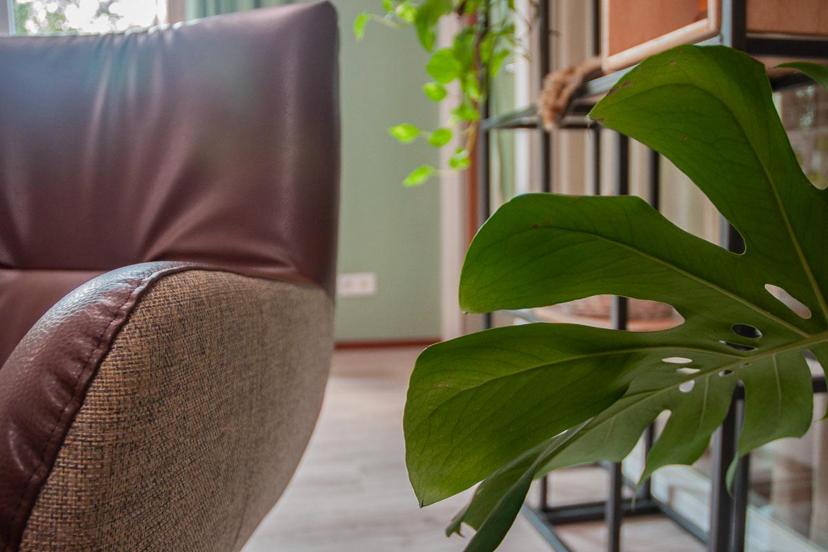 Melsemaheerd_Groningen_fauteuil