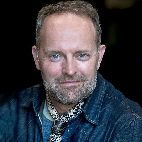 Warner Thijssen