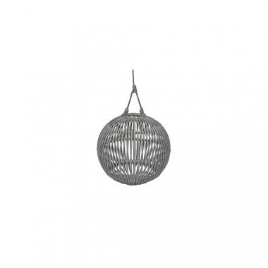 Hanging lamp small