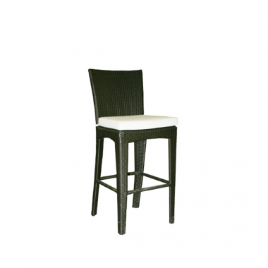 Barstühle set Ceruti (pro 2 Stück)